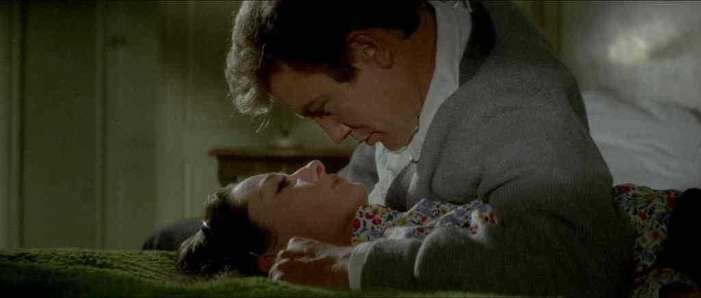 Voyage à deux, avec Audrey Hepburn et Albert Finney