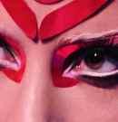 Lady Gaga : Stupid Love revient à ses fondamentaux dance