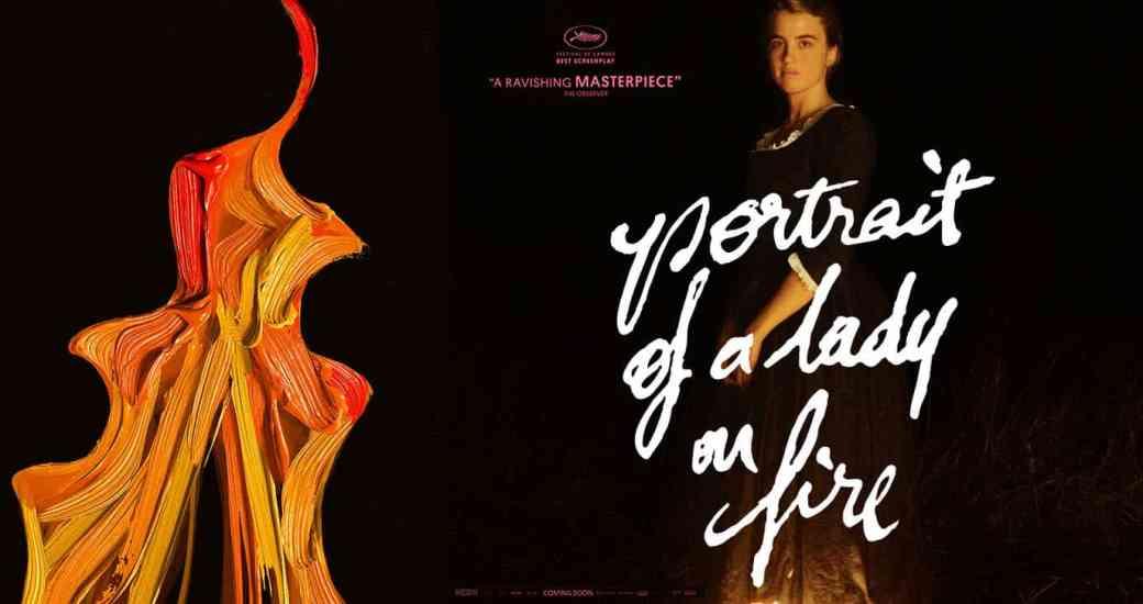 Box-office USA : Portrait de la jeune fille en feu enflamme le box-office américain