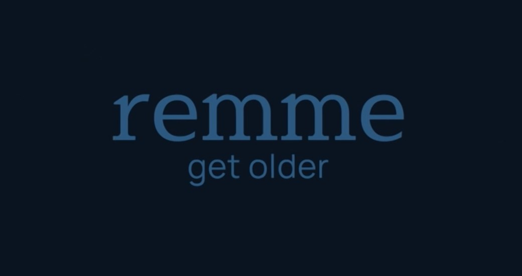 Remme : premier single Get Older pour quitter l'adolescence
