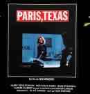 Nastassja Kinski : Tess, Polanski et les années 80