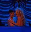 You don't Nomi : le documentaire sur le phénomène Showgirls de Paul Verhoeven bientôt en salle