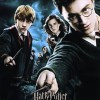Harry Potter et l'ordre du Phénix, affiche 2007