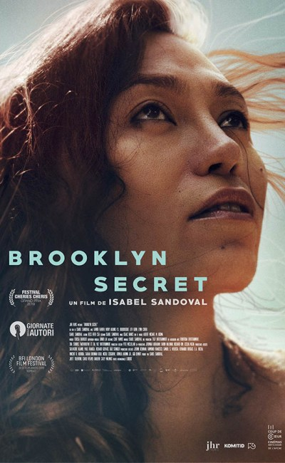 Brooklyn Secret : la critique du fillm