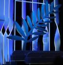 Cannes 2020 : la sélection officielle dévoilée