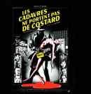 Carl Reiner : mort du réalisateur des Cadavres ne portent pas de costard