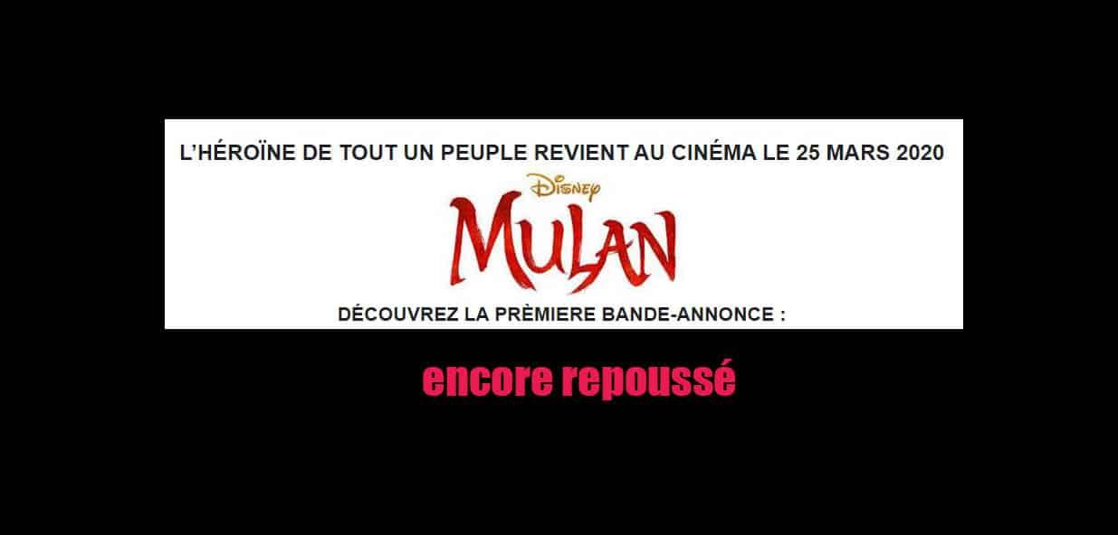 Mulan en août