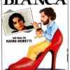 Bianca de Nanni Moretti, affiche