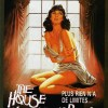 House on Sorority Row VHS jaquette France