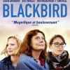 Blackbird, affiche du film
