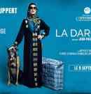 Démarrages Paris 14h : La Daronne ne s'embarrasse pas de la concurrence