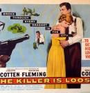Mort de l'actrice Rhonda Fleming
