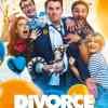 Divorce Club, cover VOD