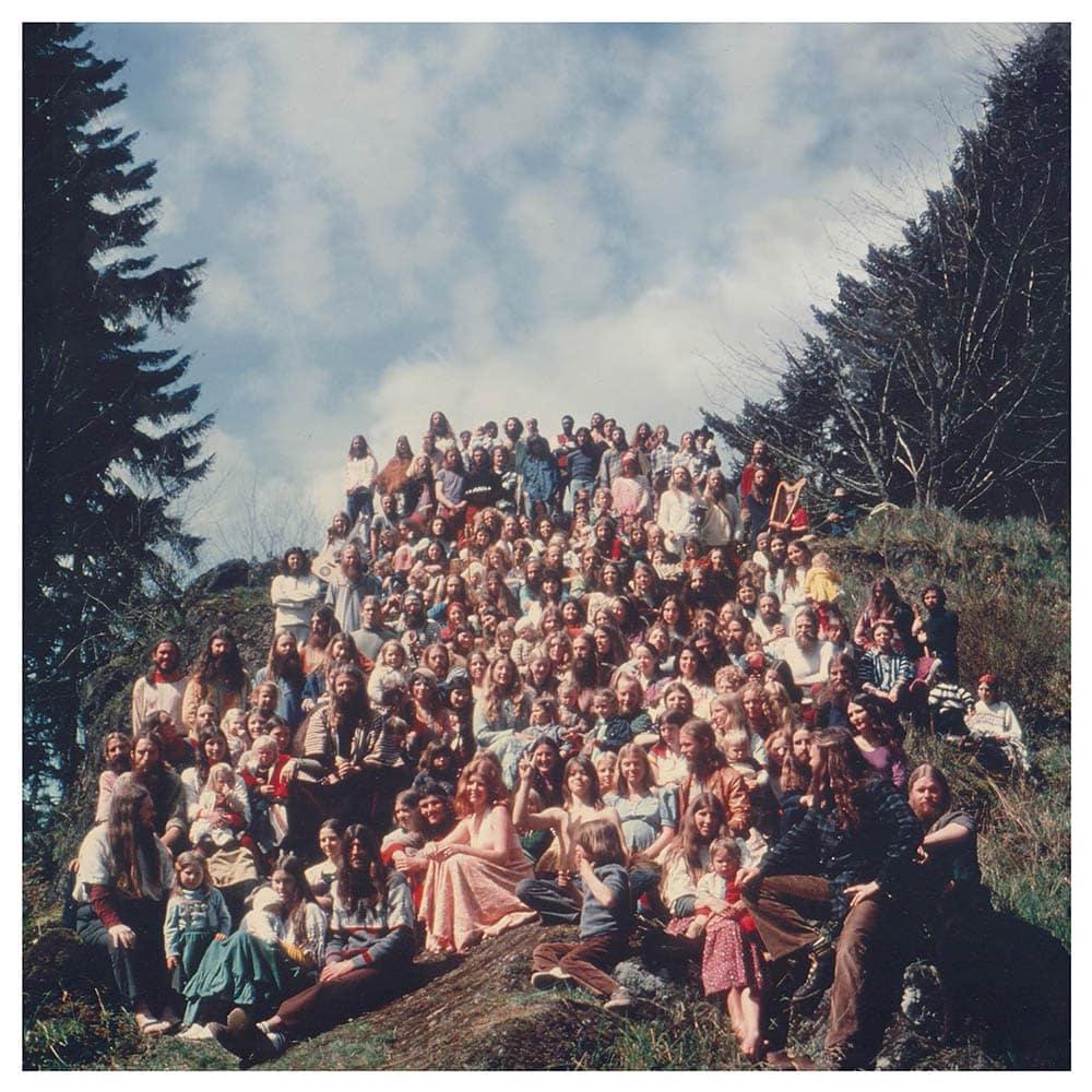 Pochette de Bingo Club, EP Separated