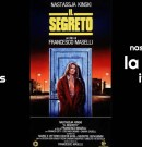 Nastassja Kinski : les années italiennes