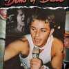 Dons of Disco : l'histoire de Den Harrow et Tom Hooker, par Jonathan Sutak