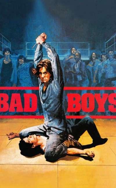 Bad Boys, les mauvais garçons : la critique du film
