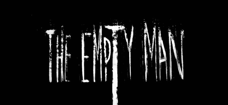 The Empty Man sort directement sur Disney+ en France