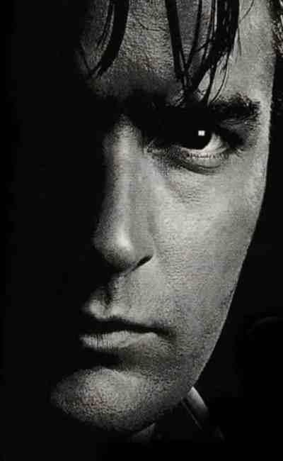 Charlie Sheen, dossier CinéDweller