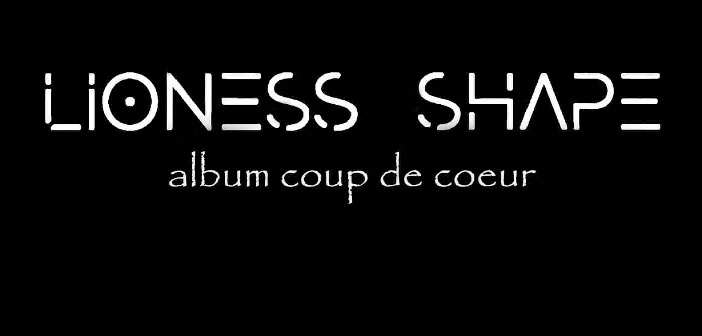Lioness Shape sort son premier album, Impermanence