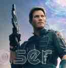 The Tomorrow War (Skydance, Paramount) atterrit chez Amazon en juillet