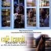 Affiche française du film iranien Café transit