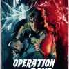 Opération peur en blu-ray chez ESC