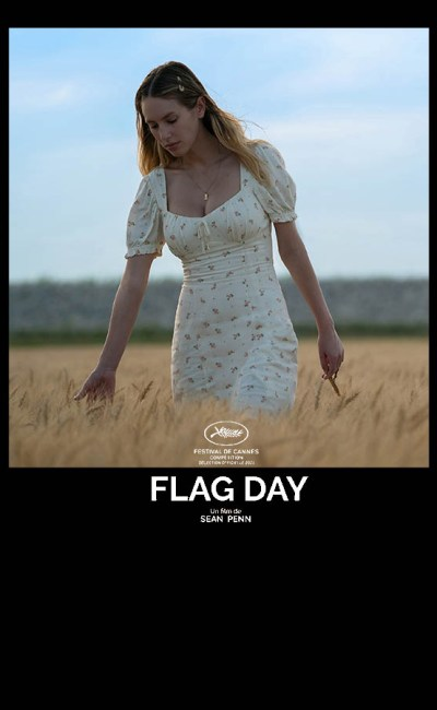 Flag Day de Sean Penn
