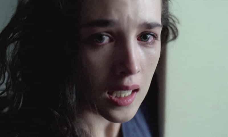 Isabelle Adjani dans Possession de Zulawski (1981)