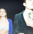 Jo Wedin & Jean Felzine : le single La Femme de l'année arrive