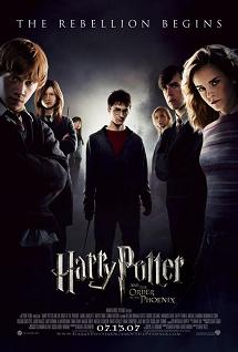 cinefagos-harry-potter-orden-fenix-cartel-previa.jpg