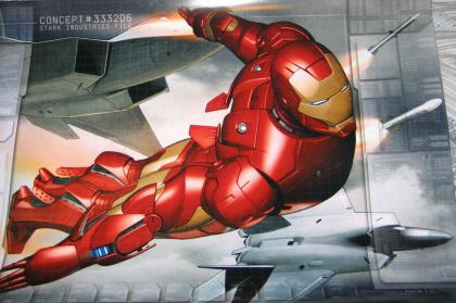 ironman-postercomiccon.jpg