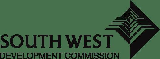 SOUTH WEST DEVELOPMENT COMMISSION