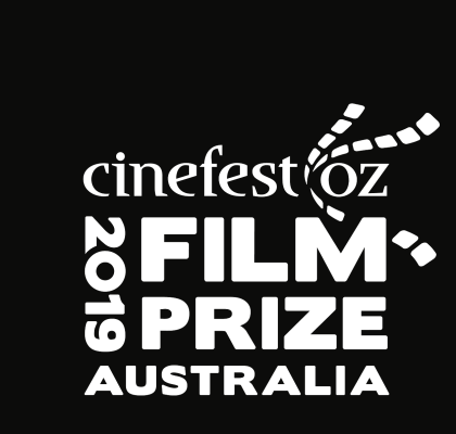CinefestOZ Film Prize