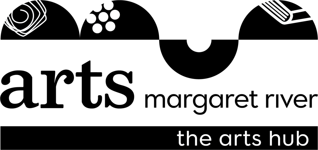 Arts Margaret River