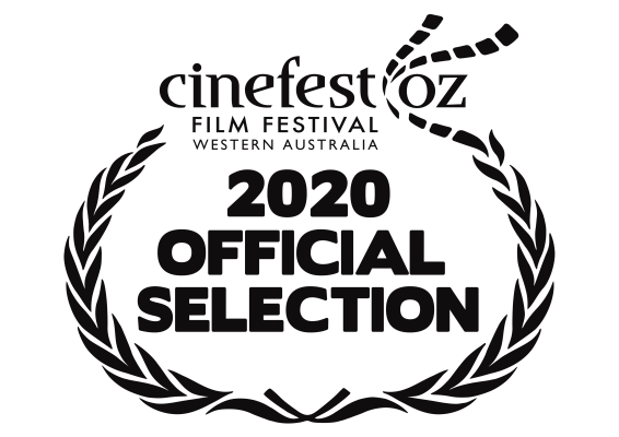 Submissions for CinefestOZ Film Festival 2020 are open 3