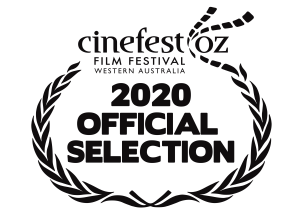 Submissions for CinefestOZ Film Festival 2020 are open 1