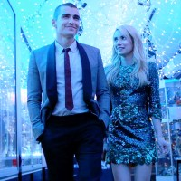 Nerve (2016) Movie Review