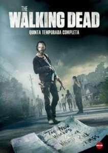 The Walking Dead: Season 5