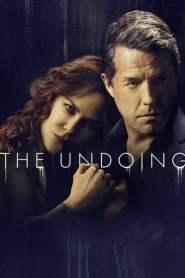 The Undoing: Temporada 1