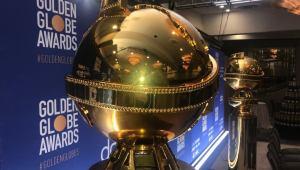 Globos de Oro: Lista de nominaciones