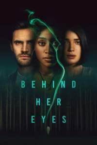 Behind Her Eyes: Temporada 1