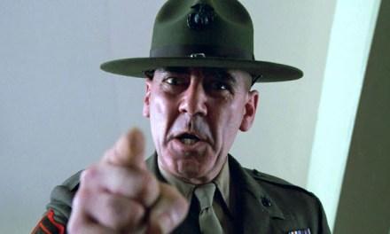 Top10: Dez Filmes com a Temática Guerra que Mostram o Ser Humano no Limite