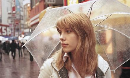 Top10: Dez Filmes Sobre o Poder do Acaso Que Você Precisa Assistir