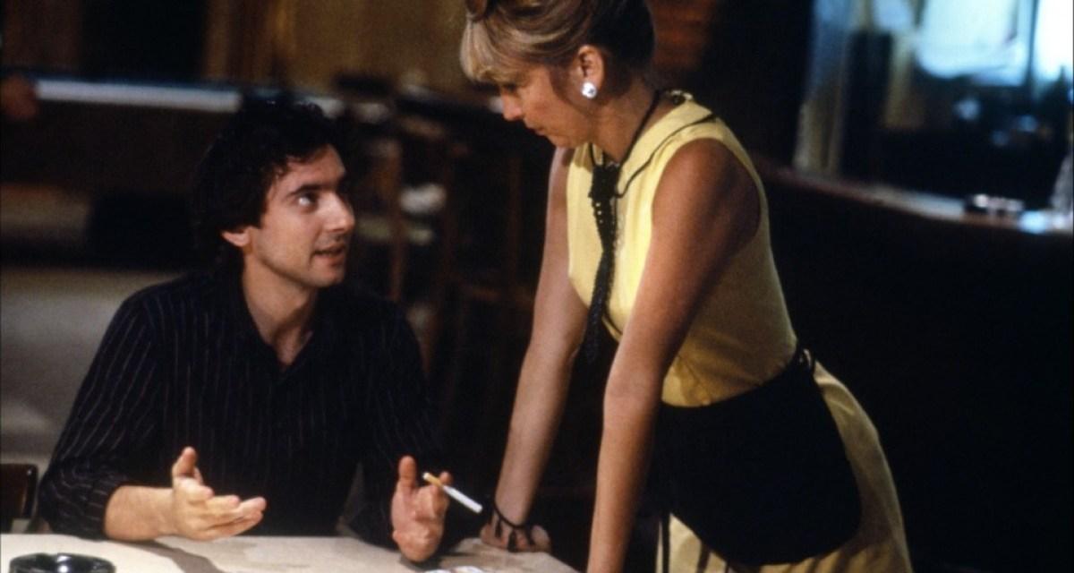 Top10: Dez Ótimos Filmes Que Estão Esquecidos no Tempo