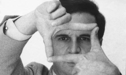 Top10: Dez Filmes Para Conhecer o Cinema do Diretor Francês François Truffaut