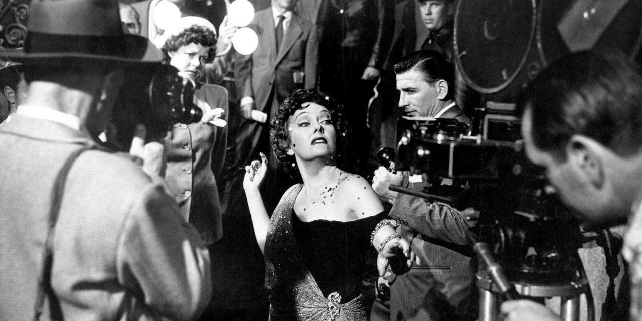 Top10: Dez Filmes do Diretor Billy Wilder Que Você Precisa Assistir