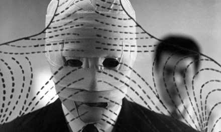 Top10: Dez Filmes Sobre a Perda da Identidade Que Você Precisa Assistir