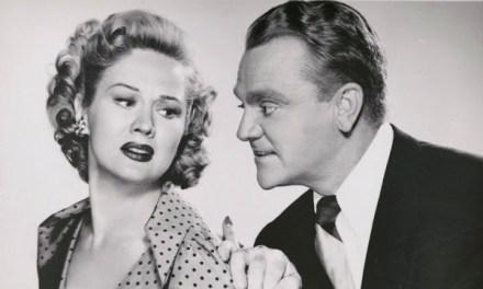 Crítica: 'Fúria Sanguinária'(1949), de Raoul Walsh