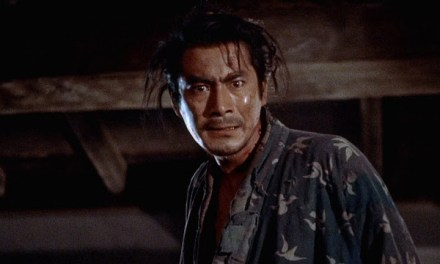 Crítica: 'O Samurai Dominante 1 – Musashi Miyamoto'(1954), de Hiroshi Inagaki